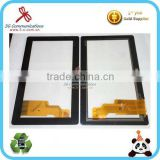for Asus Vivo Tab RT TF600 touch screen digitizer for Asus TF600 digitizer screen touch panel replacement Accepting Paypal