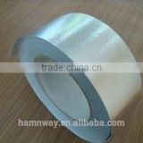 composite Aluminum Foil raw material for food package