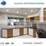 high gloss acrylic sheet for kitchen cabinets