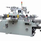 CHUANRI Machine Die Cutter Foam, Tape, Plastic, Copper Foil