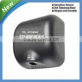 2015 New Stainless Steel Automatic Hand Dryer                                                                                                         Supplier's Choice