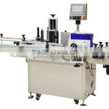 Fast speed sticker label printing machine automatic MTS510