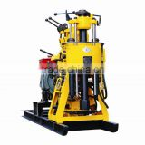 200m borehole drilling machine/water well drilling mahcine/core drilling machine XY-200