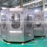 PET bottle filling water machinery/plant/production line                                                                         Quality Choice