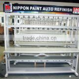 Good Quality car paint mixing facility/ Car paint agitating Machine
