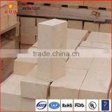 sk-34 refractoriness fire clay used bricks for sale                                                                         Quality Choice