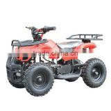 47cc 49cc Kids mini quad ATV 4 wheel gasoline bike with CE certificate