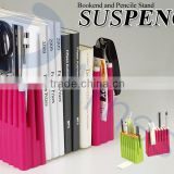 household tools products office items stationery bookend CD letters pencils stands cases 75636 75637 75638