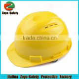 CE Certificate HDPE Or ABS Material Construction baby safety helmet