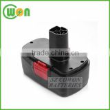 ni-cd power tool battery 19.2 volts battery for Craftsman 19.2V 11375 11376 130279005 315.115410, C3
