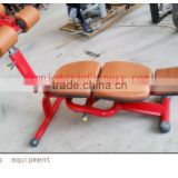 2015 new product adjustable bench/gym equipment/hot sale fitness equipment benches/new design commercial gym equip