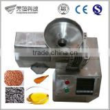 Popular New Designed High Yield Efficiency Spiral Small Type Full Automatic Home Use Avocado Oil Press Machine