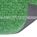 artificial grass fabric green plastic garden decoration landscaping artificial grass car mat outdoor artificial grass production