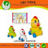 2014 new plastic wind up toys