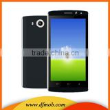 "Android 4.4 MTK 6572 Dual Core 4.5""Touch Screen Low Price GSM Smart Mobile Phones v10"