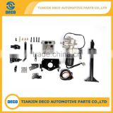 380W watertight ATV QUAD Electric power steering kits for Polaris