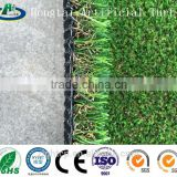high dtex outdoor and indoor artificial turf for backyard