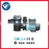 INQUIRY about PIKES SD033 series SPA Water Pump 0.33Hp for domestic swimming pools and spa pools