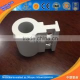 China door handles hinges manufacturer / OEM aluminum hinges for aluminum window / aluminium door profiles hinge