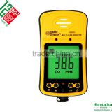 AS8903 Multi Gas Detector Sensitive Sensor Carbon Monoxide CO Hydrogen Sulfide Gas Detector