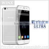 Original Blackview Ultra A6 mobile phone android smart phone