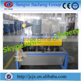 resistance wire drawing equipment