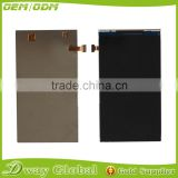 Mobile Phone LCD Display for Huawei Ascend Y530 LCD Screen Replacement Parts