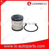 Genuine auto parts for Ford transit fuel filter element ,oil filter element , filter element