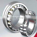 Spherical Roller Bearing straight roller bearing with high quality professional designed