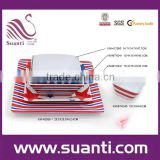 2015 China wholesale supplier American dinner set melamine serving bowl for kitchen appliance