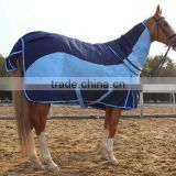 warm horse rugs, 2016 modern horse blanket, coloured horse rugs, summer winter horse rugs