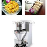 High Efficiency Professional electric Meatball making Machine