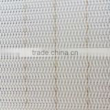 papermaking industrial filter net