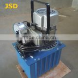 High Pressure Mini Hydraulic Power Unit