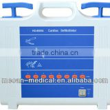 MCS-HD-8000A Biphasic Defibrillator