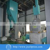Most popular shea butter processing machinery/cold press shea butter supplier.