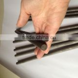 k10,k20,k30 sintered ceramic carbide rods