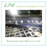 3M Infrared Touch Reflective Film