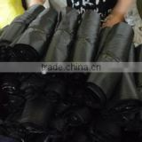 PE biohazard eco bag garbage bag plastic bag