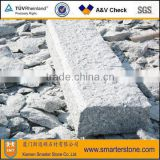 Landscape Paving Stone for Garden/Square/Street, Available in Gray, Measures 10 x 10 x 10cm