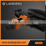 315001 hot promotion hand tool hand nut riveter, hand riveting machine