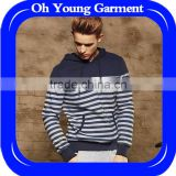 Men's wool sweater,sweater knitting pattern and cashmere sweater