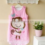 mom and bab baby clothing ,baby sleeping bag wholesale