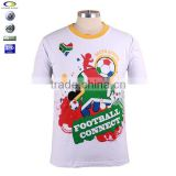 Cheap promotional turtle t shirt manufacturer bangladesh