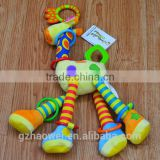 Best <b>wholesale</b> high quality <b>baby</b> toy <b>baby</b> musical rattle toy