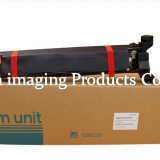 HOTSUN Remanufactured Konica Minolta bizhub C253 Copier Color(K/C/M/Y) Imaging unit For Bizhub C203 C200 C353 C353P