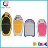High quality inflatable paddle board, water inflatable surf board, water surfing board inflatable