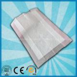 Nursing Pads for Maternal, Size: 60*60cm OEM