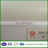 100 meter length nonwoven interlining with glue point