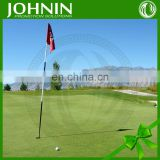 High Quality Customized wholesale Normal Golf Flags